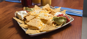 starter-nachosmall